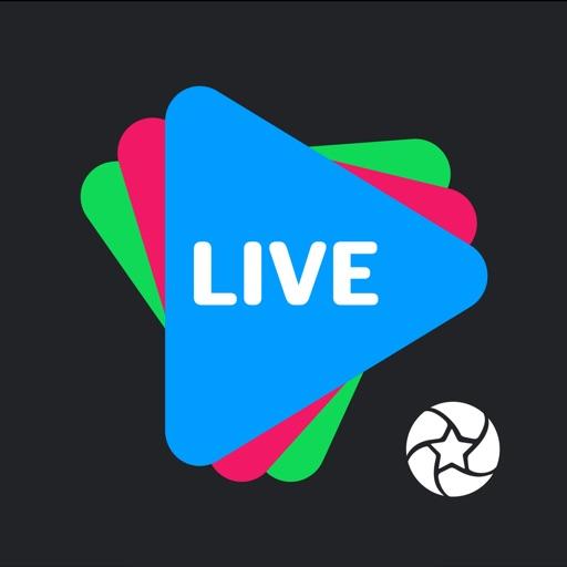 Perk TV LIVE!
