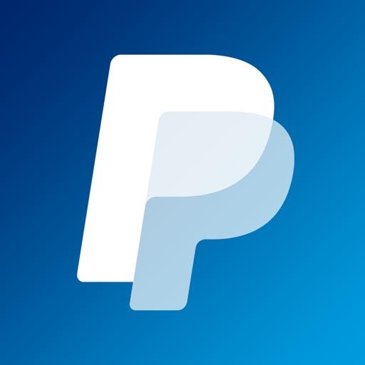 Paypal – Ebay eWallet