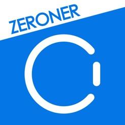 zeroner health