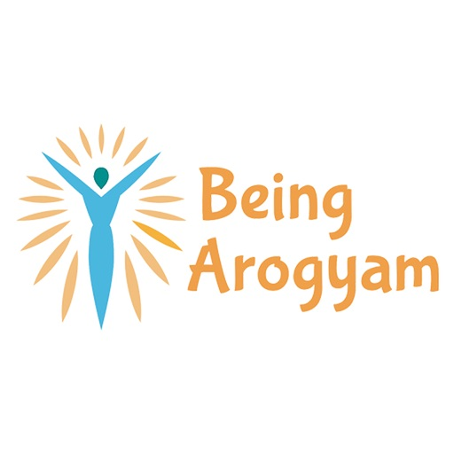 Being Arogyam