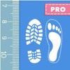 测量鞋码临 Pro