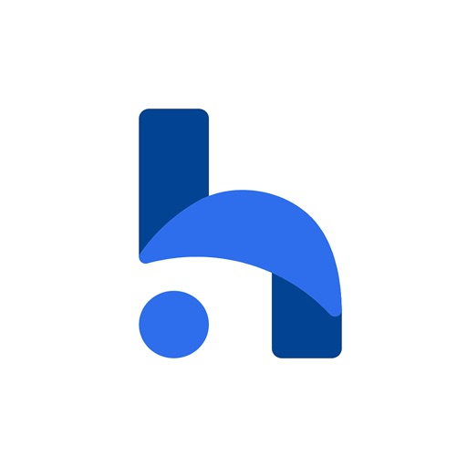 Habitify: Gewoonte Tracker