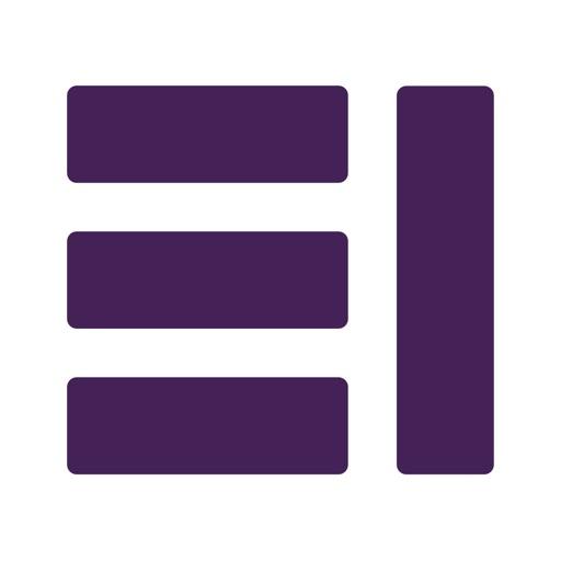EI Bank