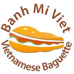 Banh Mi Viet Restaurant
