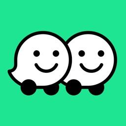Waze Carpool