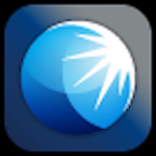ADIB Direct - Business