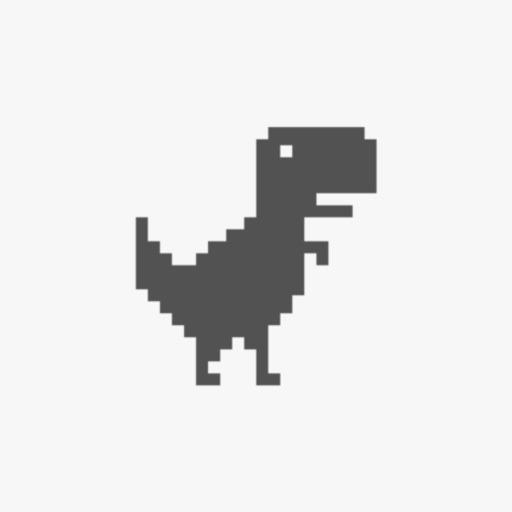 スティーブ - ジャンピング恐竜!