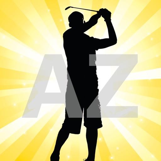 GolfDay Arizona