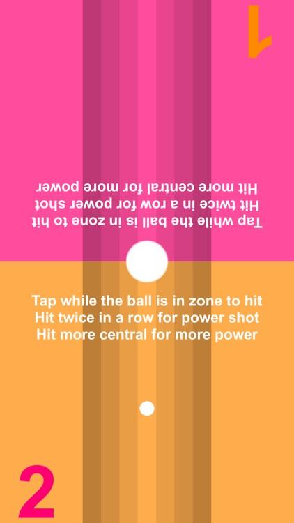 Ultra Swingball screenshot-3