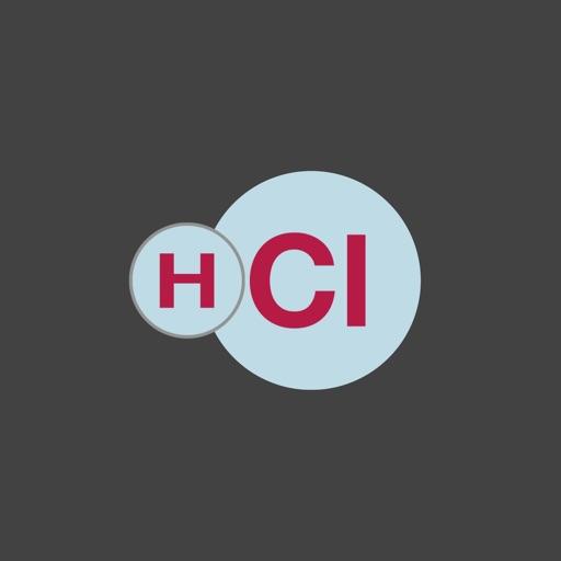 HCl Acid