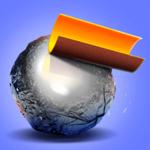 Foil Turning 3D Hack Online Generator  img