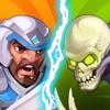 Cards & Swords - Tower defense