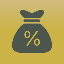 Repay: Loan calculator