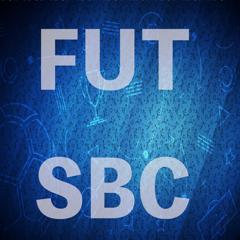 FUT SBC Wizard