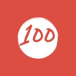 100pins Group Messaging