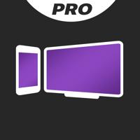 Screen Mirroring+ for Roku - Kraus und Karnath GbR 2Kit Consulting Cover Art