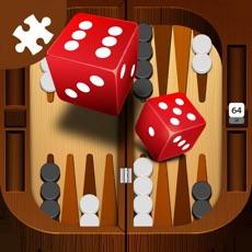 Activities of Backgammon For Money - Online