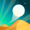 App Icon for Dune! App in Russian Federation IOS App Store