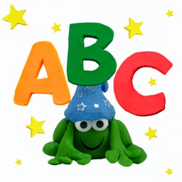 Stampy's ABC