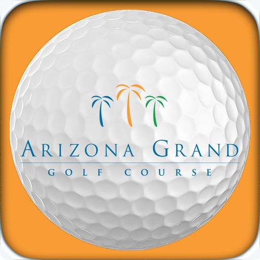 Arizona Grand GC