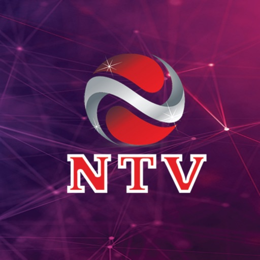 NTV - Connecting Community