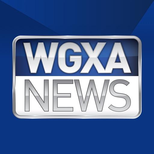 WGXA News