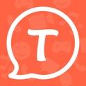 TangoMe, Inc. - Logo
