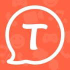 Tango - Live Video Broadcasts icon