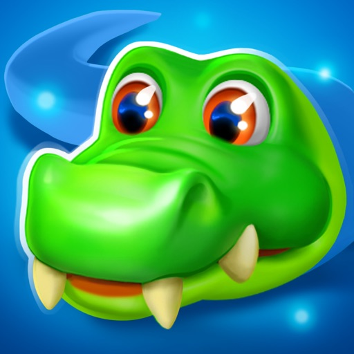 Snake Arena 3D: Battle Rivals!