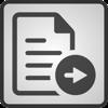 Datamate Text Parser Lite