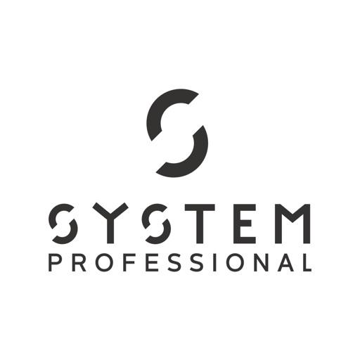 System Professional Lipid Code