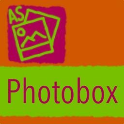 ASPhotobox - backup & cleanup