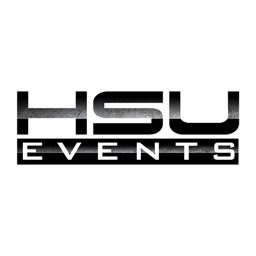 HSU Events