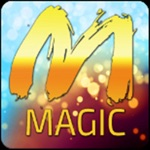 Manifestation Magic Push Play