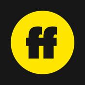 Freeform Tv app review