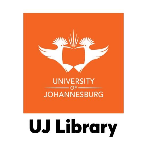 UJ Library Checkout