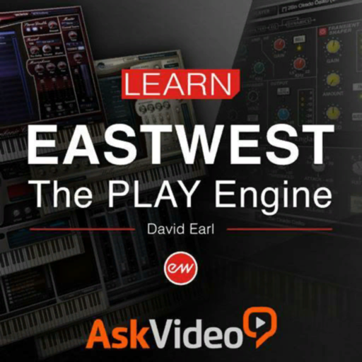 Learn the PLAY Engine