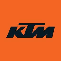 KTM Roadside Assistance