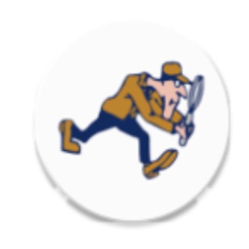 Condutor Fox icon