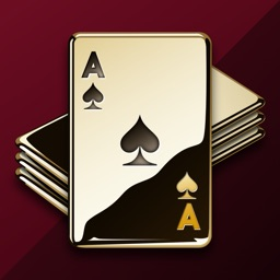 Gin Rummy Gold - Win Prizes!