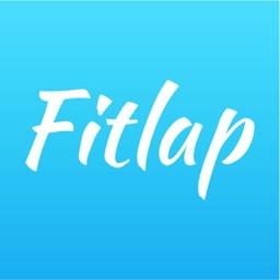 Fitlap