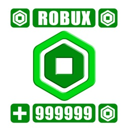Quiz For Roblox Robux App Store Review Aso Revenue Downloads Appfollow 1 Daily Robux For Roblox Quiz By Donald Lee Abrams