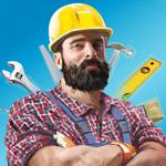 House Flipper: Home Renovation Hack Online Generator