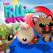 Fun Falling Guys 3D
