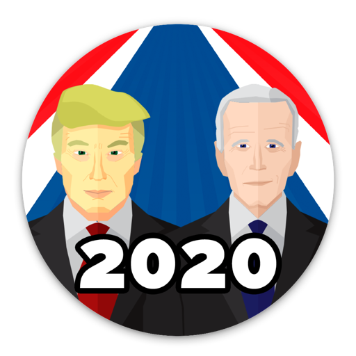 The Campaign Manager icon
