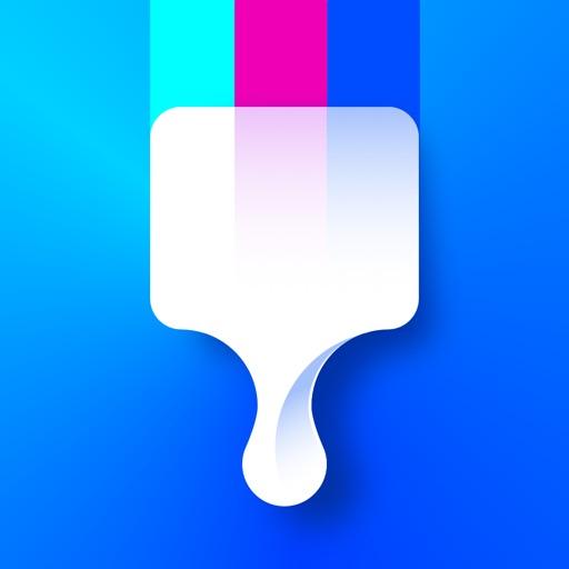 Icon Themer: Widget+