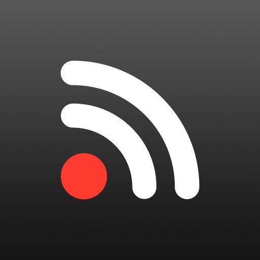 Unread: RSS Reader iOS App