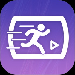 Vidfy Slow & Fast Video Editor
