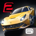 GT Racing 2 на пк