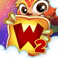 Codes for Dragon Words 2 Hack